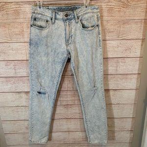 American Eagle extreme flex men's jeans 31X30